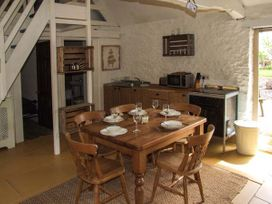 Parlor - Cotswolds - 31094 - thumbnail photo 4