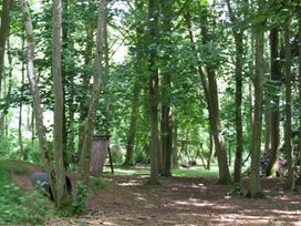 Henloft - Cotswolds - 31095 - thumbnail photo 7
