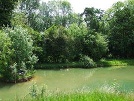 Henloft - Cotswolds - 31095 - thumbnail photo 14