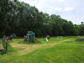 Henloft - Cotswolds - 31095 - thumbnail photo 15