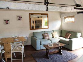 Shepherd's Rest - Cotswolds - 31096 - thumbnail photo 3
