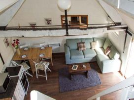 Shepherd's Rest - Cotswolds - 31096 - thumbnail photo 5