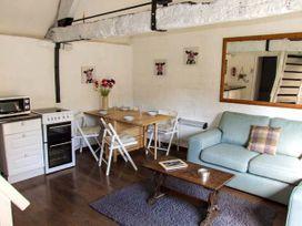 Shepherd's Rest - Cotswolds - 31096 - thumbnail photo 6
