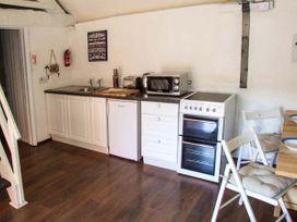 Shepherd's Rest - Cotswolds - 31096 - thumbnail photo 7