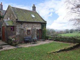 Mamor Cottage - Peak District - 31104 - thumbnail photo 1