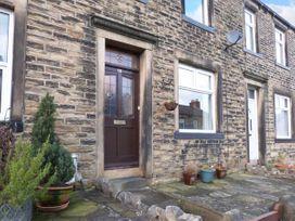 Weaver's Cottage - Yorkshire Dales - 31110 - thumbnail photo 1
