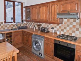 Weaver's Cottage - Yorkshire Dales - 31110 - thumbnail photo 3