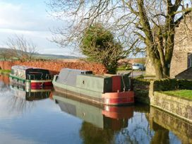 Weaver's Cottage - Yorkshire Dales - 31110 - thumbnail photo 10