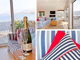 Lodge on the Lake - Lake District - 31127 - thumbnail photo 11
