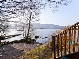 Lodge on the Lake - Lake District - 31127 - thumbnail photo 16
