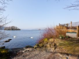 Lodge on the Lake - Lake District - 31127 - thumbnail photo 17