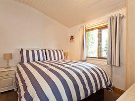 Lodge on the Lake - Lake District - 31127 - thumbnail photo 21