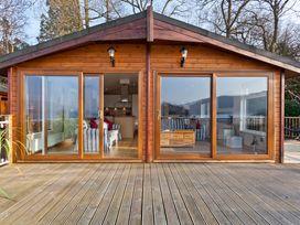 Lodge on the Lake - Lake District - 31127 - thumbnail photo 1