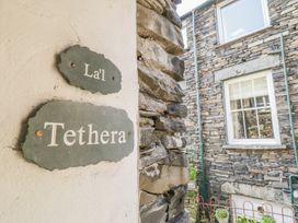 La'l Tethera - Lake District - 31145 - thumbnail photo 15