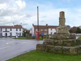 Church View - Whitby & North Yorkshire - 31171 - thumbnail photo 8