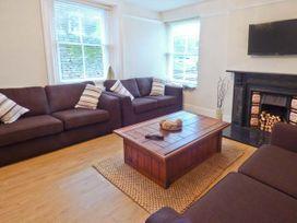 Prospect House - Northumberland - 31199 - thumbnail photo 2