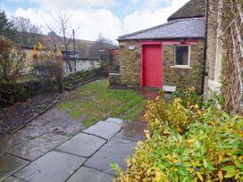 Prospect House - Northumberland - 31199 - thumbnail photo 13
