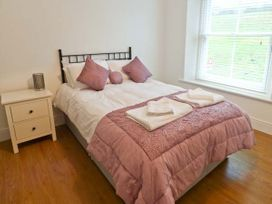 Prospect House - Northumberland - 31199 - thumbnail photo 10