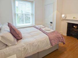 Prospect House - Northumberland - 31199 - thumbnail photo 11