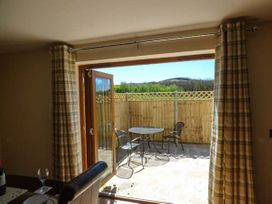 The Lodge - Peak District - 31211 - thumbnail photo 9