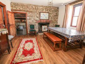 Gwryd Bach Farmhouse - South Wales - 31216 - thumbnail photo 9