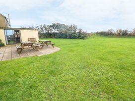Gwryd Bach Farmhouse - South Wales - 31216 - thumbnail photo 19