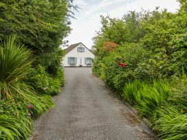 Woodside Chalet - Shancroagh & County Galway - 31225 - thumbnail photo 11