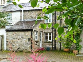 Woodbine Cottage - Lake District - 31230 - thumbnail photo 11