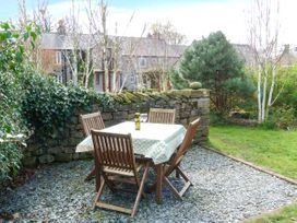 Woodbine Cottage - Lake District - 31230 - thumbnail photo 13
