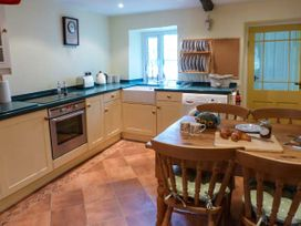Woodbine Cottage - Lake District - 31230 - thumbnail photo 4