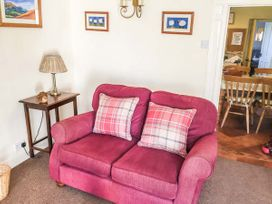 Woodbine Cottage - Lake District - 31230 - thumbnail photo 2