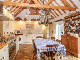 Stable Cottage - Norfolk - 3505 - thumbnail photo 8