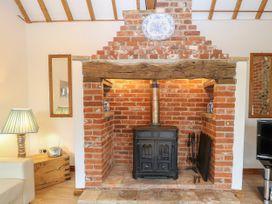 Stable Cottage - Norfolk - 3505 - thumbnail photo 4