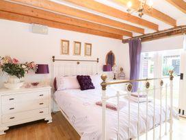 Stable Cottage - Norfolk - 3505 - thumbnail photo 13