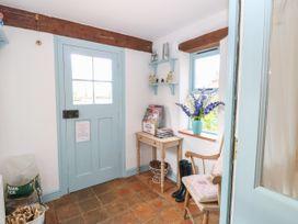 Stable Cottage - Norfolk - 3505 - thumbnail photo 15