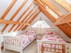 Stable Cottage - Norfolk - 3505 - thumbnail photo 16