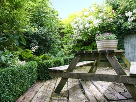 Idlers Cottage - Somerset & Wiltshire - 3516 - thumbnail photo 6