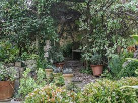 Idlers Cottage - Somerset & Wiltshire - 3516 - thumbnail photo 7