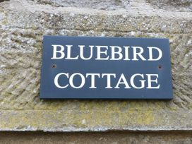 Bluebird Cottage - Peak District - 3517 - thumbnail photo 3