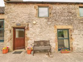 Bluebird Cottage - Peak District - 3517 - thumbnail photo 2