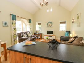 Stables Cottage - Yorkshire Dales - 3552 - thumbnail photo 13