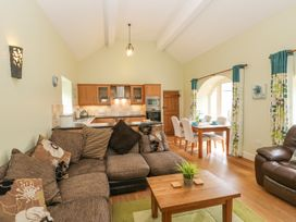 Stables Cottage - Yorkshire Dales - 3552 - thumbnail photo 6