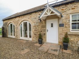 Stables Cottage - Yorkshire Dales - 3552 - thumbnail photo 1