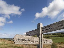 Larchfield Chalet 1 - Scottish Highlands - 3557 - thumbnail photo 5
