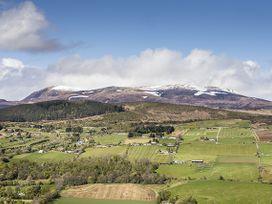 Larchfield Chalet 1 - Scottish Highlands - 3557 - thumbnail photo 6