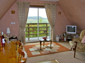 Larchfield Chalet 2 - Scottish Highlands - 3558 - thumbnail photo 2
