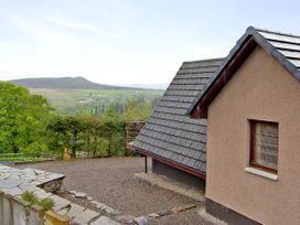 Larchfield Chalet 2 - Scottish Highlands - 3558 - thumbnail photo 5