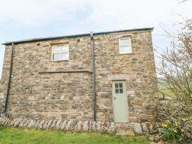 Meadows Edge - Yorkshire Dales - 356 - thumbnail photo 21