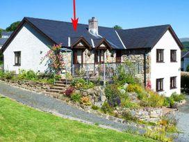 Llety'r Bugail - North Wales - 3570 - thumbnail photo 1