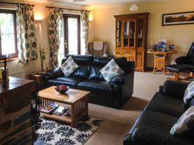 Llety'r Bugail - North Wales - 3570 - thumbnail photo 4
